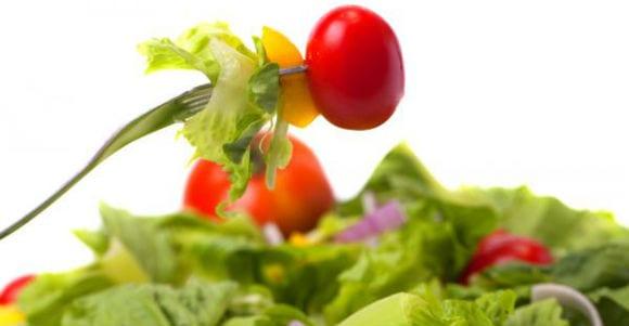 4 мифа о правильном питании | Чего не стоит делать?