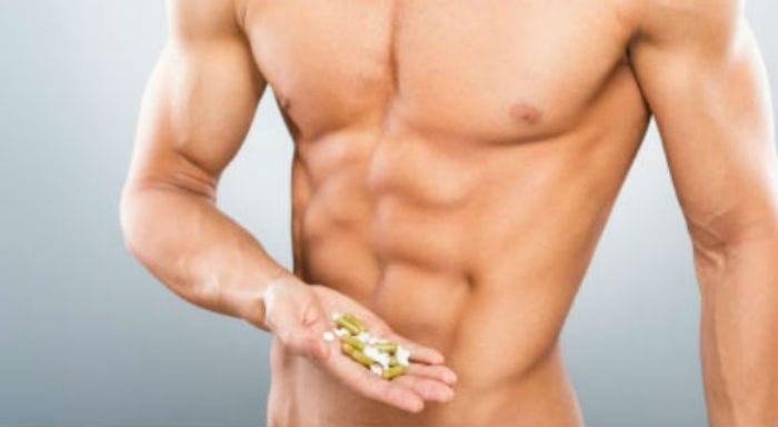 Для чего принимать панкреатин