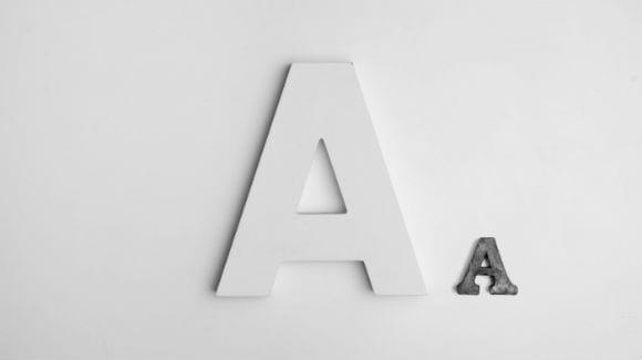 Витамин А | Для чего и как принимать?