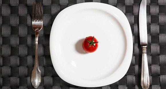 Заменитель пищи | Какой выбрать?