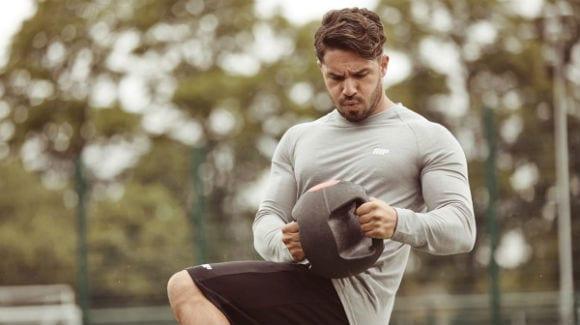 Идеальное тело и самомотивация I 10 советов