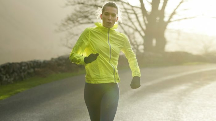 8 добавок для бегунов | Покорить любые дистанции