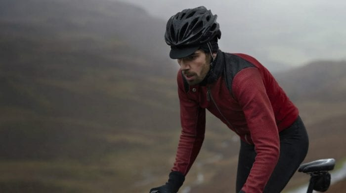 Как предотвратить велосипедные травмы?