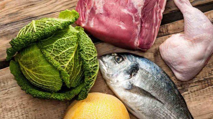 Как да избегнем отлагането на мазнини и да се храним правилно?