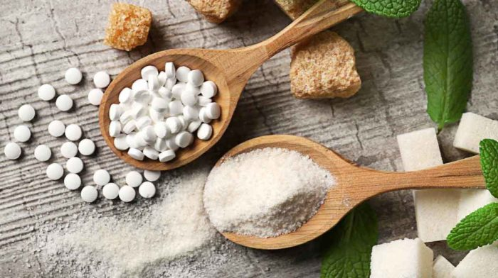 Храни, намаляващи холестерола