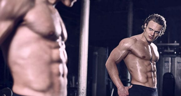 How To Get 6 Pack Abs | Top Tips For Abs