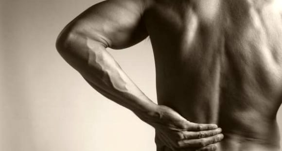 Healing a Pulled Muscle | 4 Tips To Help You Recover