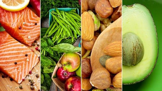 Paleo Diet | Is It The Healthiest Diet In The World?