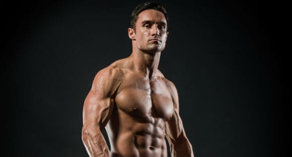 The Truth About Abs | How To Really Get That 6 Pack