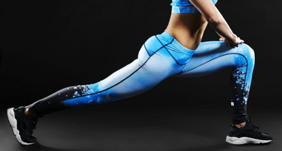 The Best No-Squat Glute Workouts