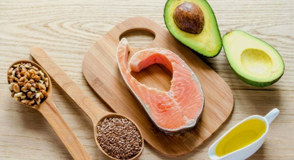 What Is The Ketogenic Diet? | How To Start & Types