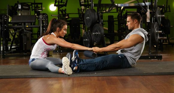 Tips for Personal Trainers | Client Care