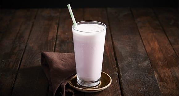 Milk Protein | Benefits of Whey and Casein