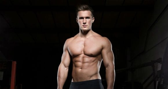 3 Common Fat Loss Myths Dispelled!