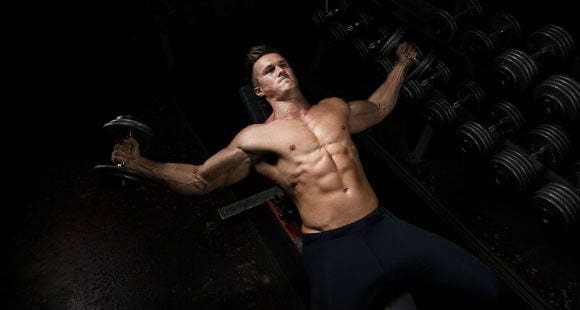 Getting Lean and Cut | A Beginners' Guide