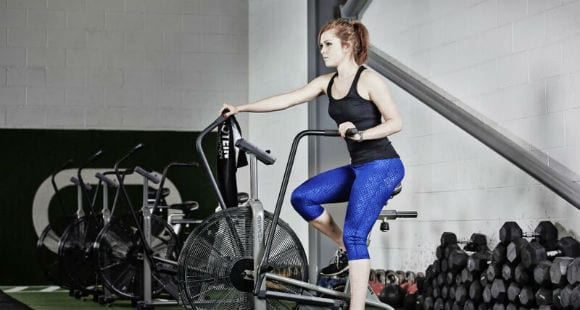 Is Cardio Necessary For Fat Loss?