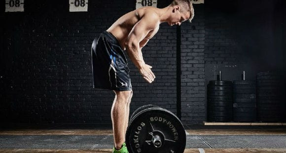 Developing the Posterior Chain   Benefits & Exercises