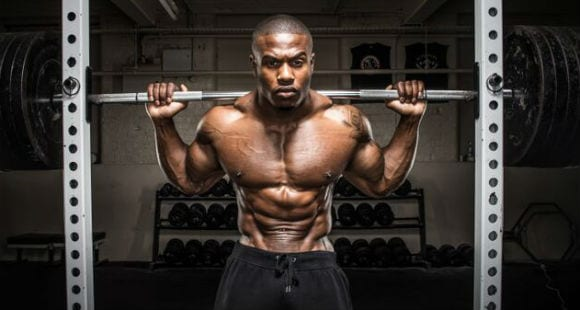 The Progressive Overload Principle