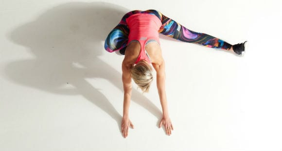 Iyengar Yoga What Is It What Are The Benefits Myprotein