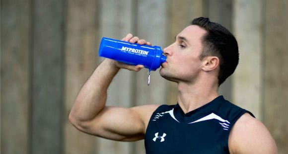 Muscle Professor Academy Q&A | How Much Protein Should I Consume A Day?
