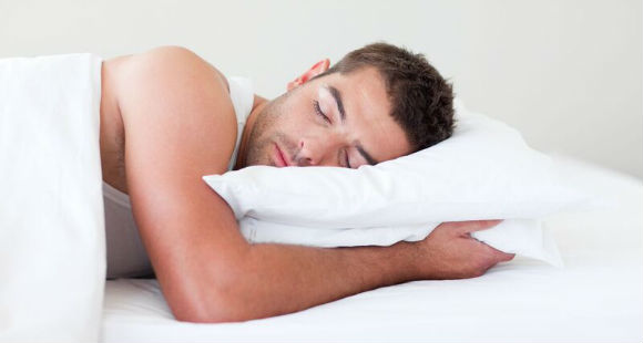 Sleep More, Drop More | The Importance of Sleep for Weight Loss & Health