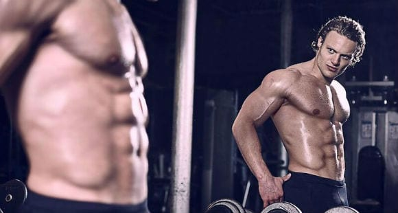 Science Short | Is AMPK The Key To Fat Loss?