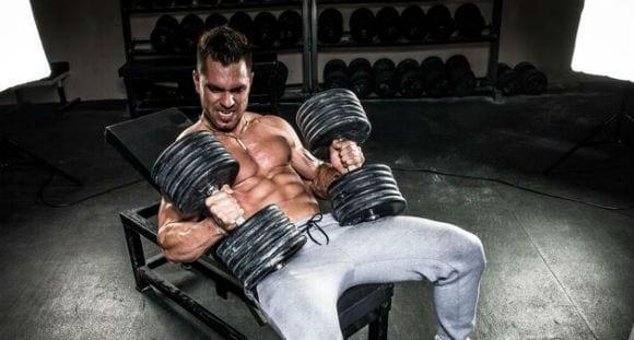 chest pump