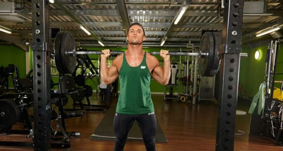 Depletion Workouts | What Are They?