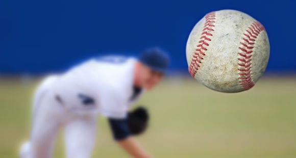 Game Day Diet Plan For Baseball Athletes