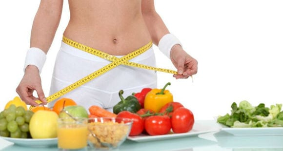 Achievable Tips To Reduce Weight & Keep It Off
