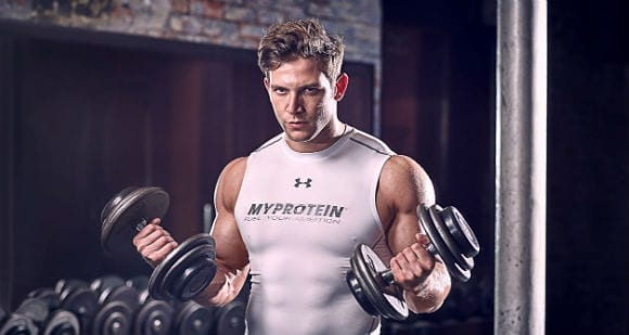 Beginners' Guide To The Bodybuilding Lifestyle