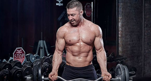 Best 6 Weightlifting Tips for Beginners