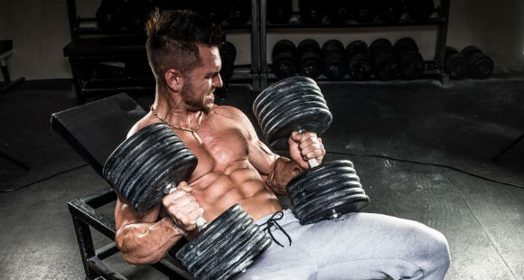 How Getting Shredded Can Ruin Your Life