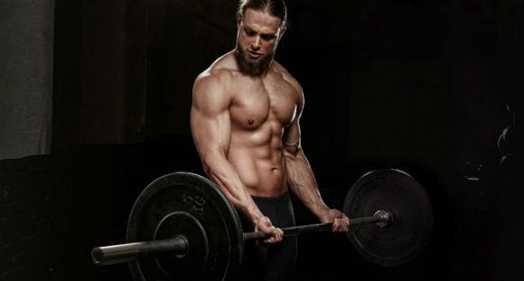 Challenge Yourself With Our Advanced Bicep Workout