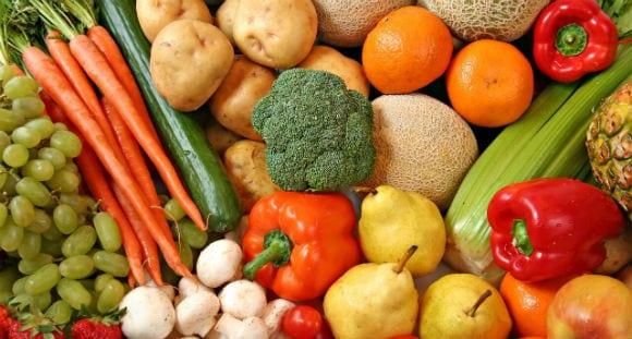 What Is Organic Food? Is Organic REALLY Organic?