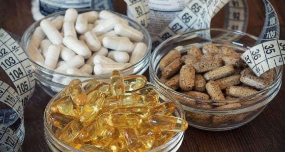 In Defense of Fat Burners.. Are They Always Bad?