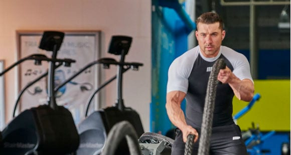 What's the Best Kind of Cardio? HIIT or Steady State?