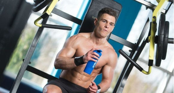 Creatine | Should I Take It Pre or Post Workout?