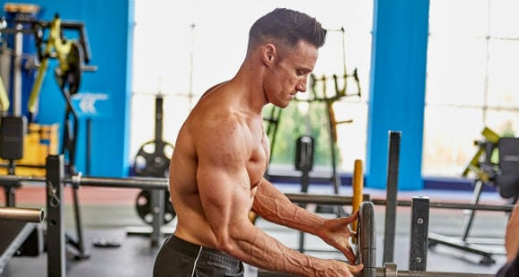 Nitric Oxide For Bodybuilding | Benefits, Side Effects, Dosage?