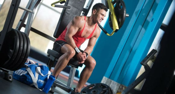 Transformed Your Physique? How To Maintain Your Weight