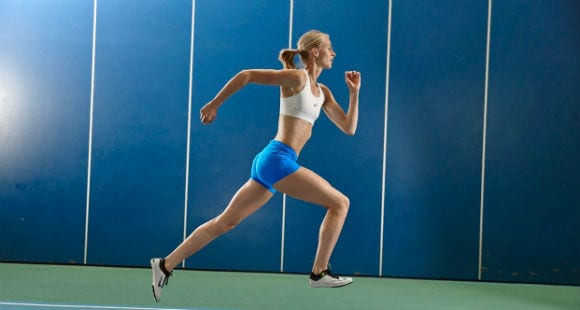 Cardio For Fat Loss | Which Type Is Best?