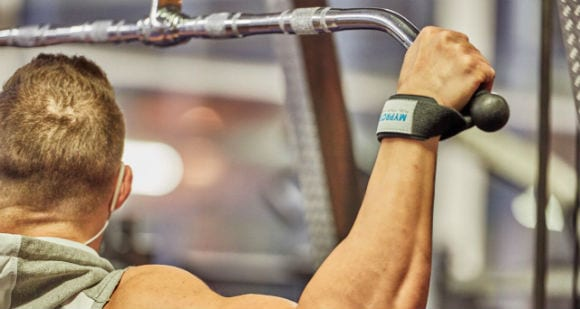 Why & How To Strengthen Wrists
