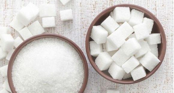 Foods Surprisingly High In Sugar