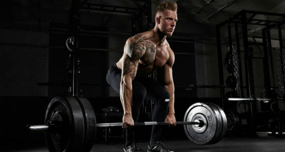 Powerbuilding Training Part 1 | What Is It & Who Is It For?