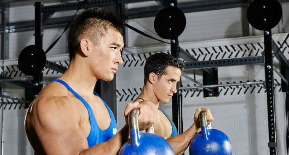 Get The Most Out Of Your Workout With These 3 Tips