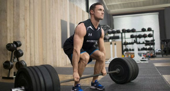 Why Should You Deadlift?