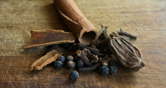 What Are The Benefits Of Cinnamon?