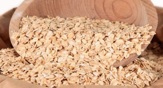 Health Benefits of Oatmeal: Why Is It Good For Me?