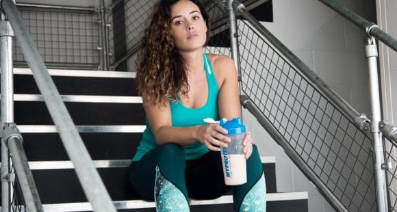 Diet Protein Shakes For Weight Loss