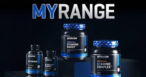 Fuel Your Ambition | The Best Energy Supplements